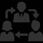 Hyper-Collaboration Workspace